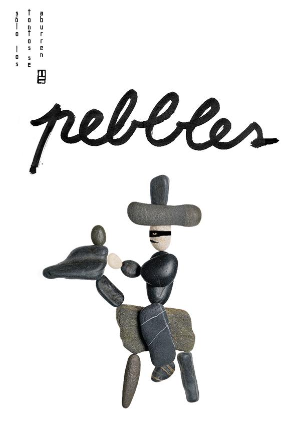 Design_Pebbles