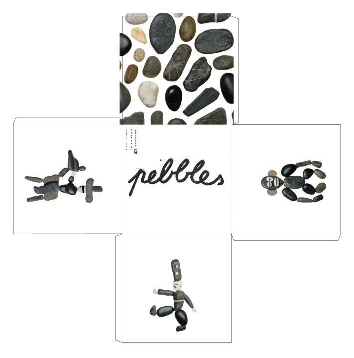 Pebbles-04