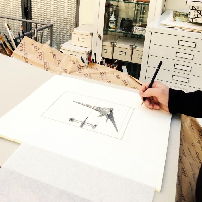 Signing_Prints