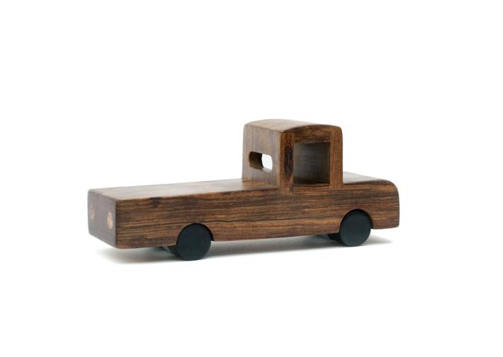 Car#2
