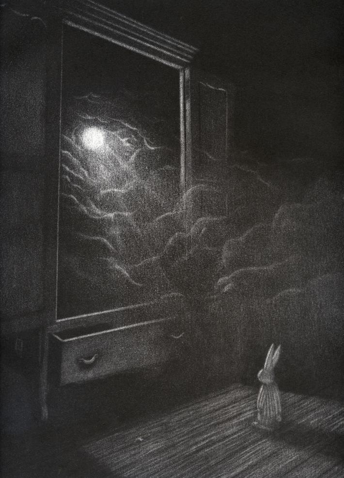 Night_Rabbit