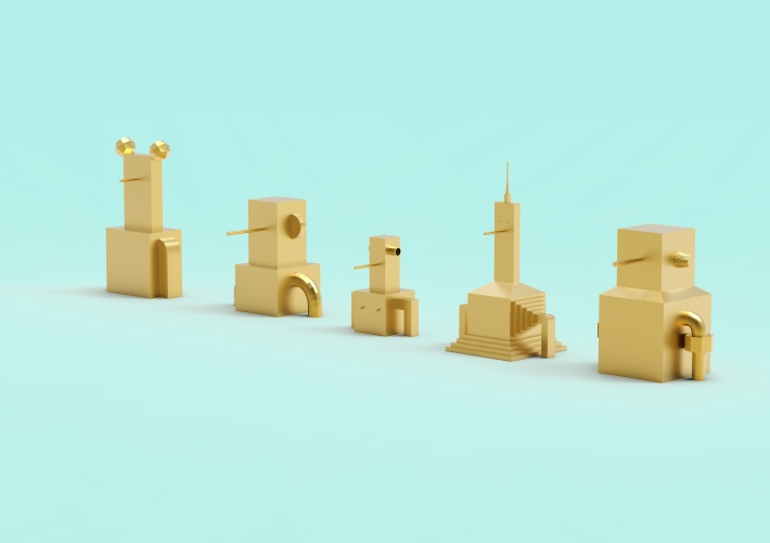 Esculturas_Robots2_MBurgos.jpg