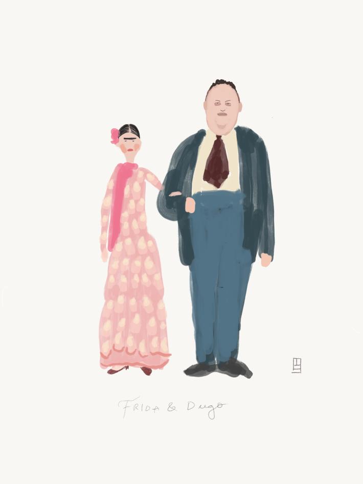 Frida_Diego