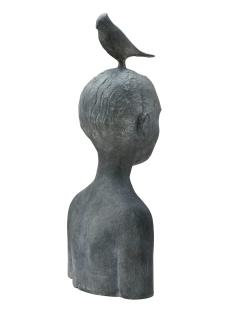 Birdboy_Back_Marcelo_Burgos