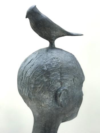 Birdboy_Detail_Back_Marcelo_Burgos