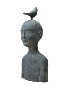 Birdboy_Front_Marcelo_Burgos
