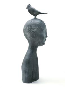 Birdboy_Profile_Marcelo_Burgos